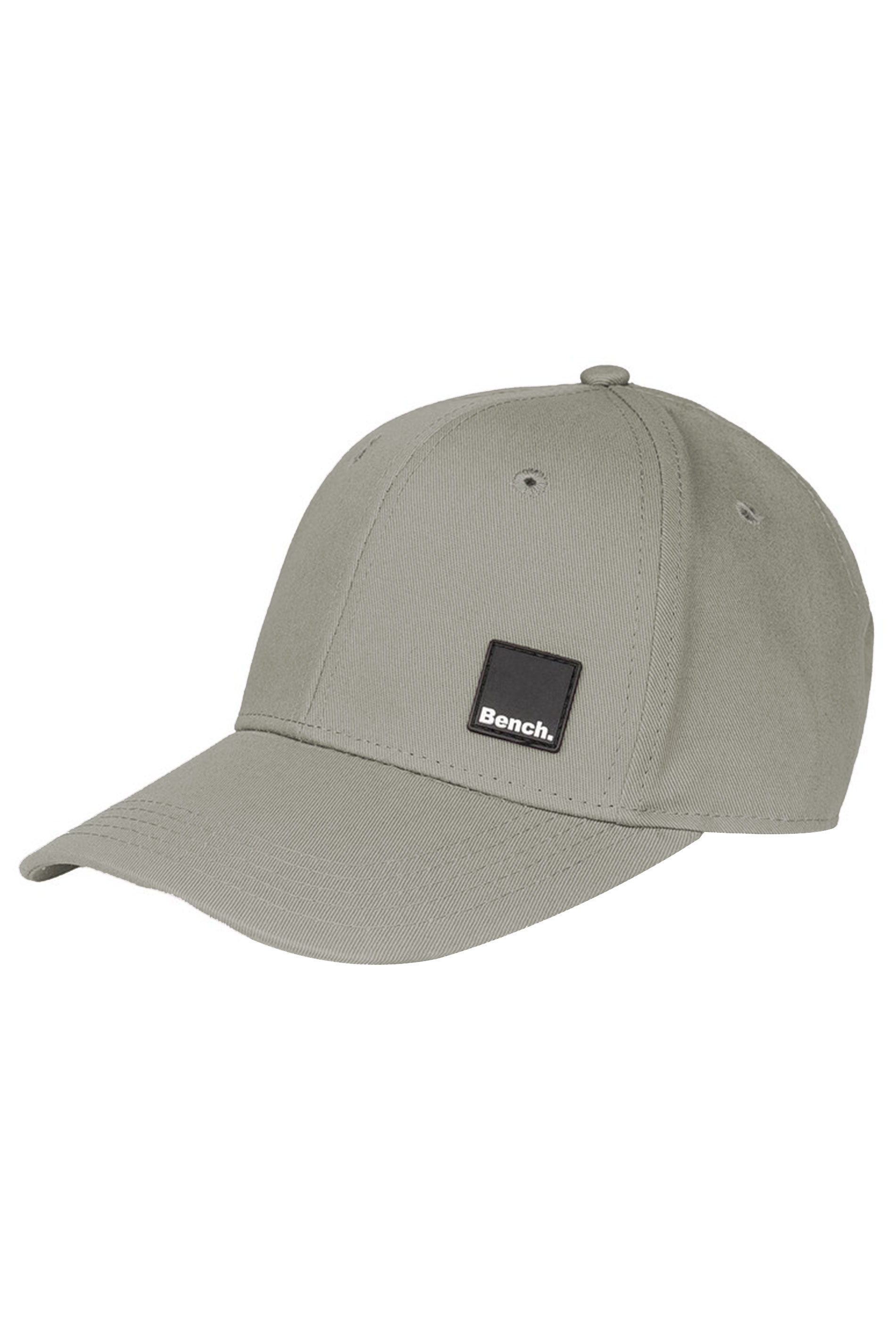 BENCH Grey Wesson Cap