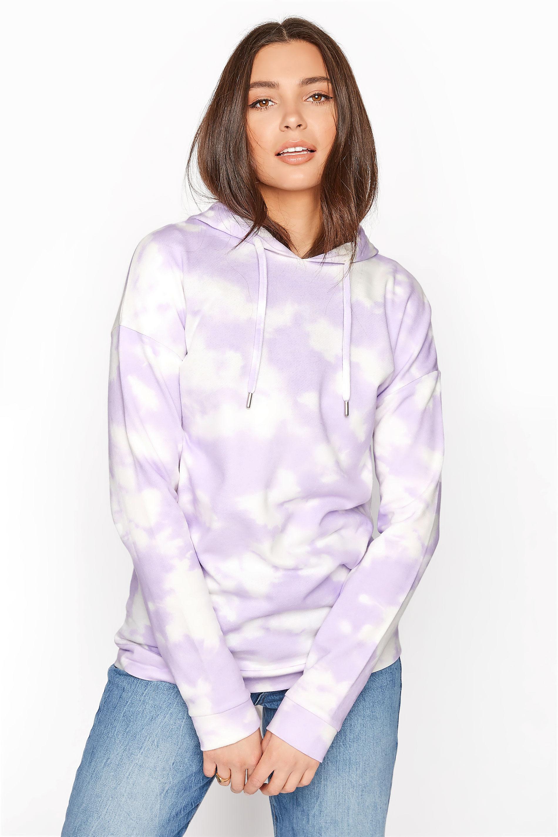 LTS Lilac Tie Dye Hoodie_A.jpg