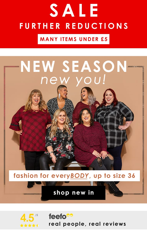 Poster size curvy women body