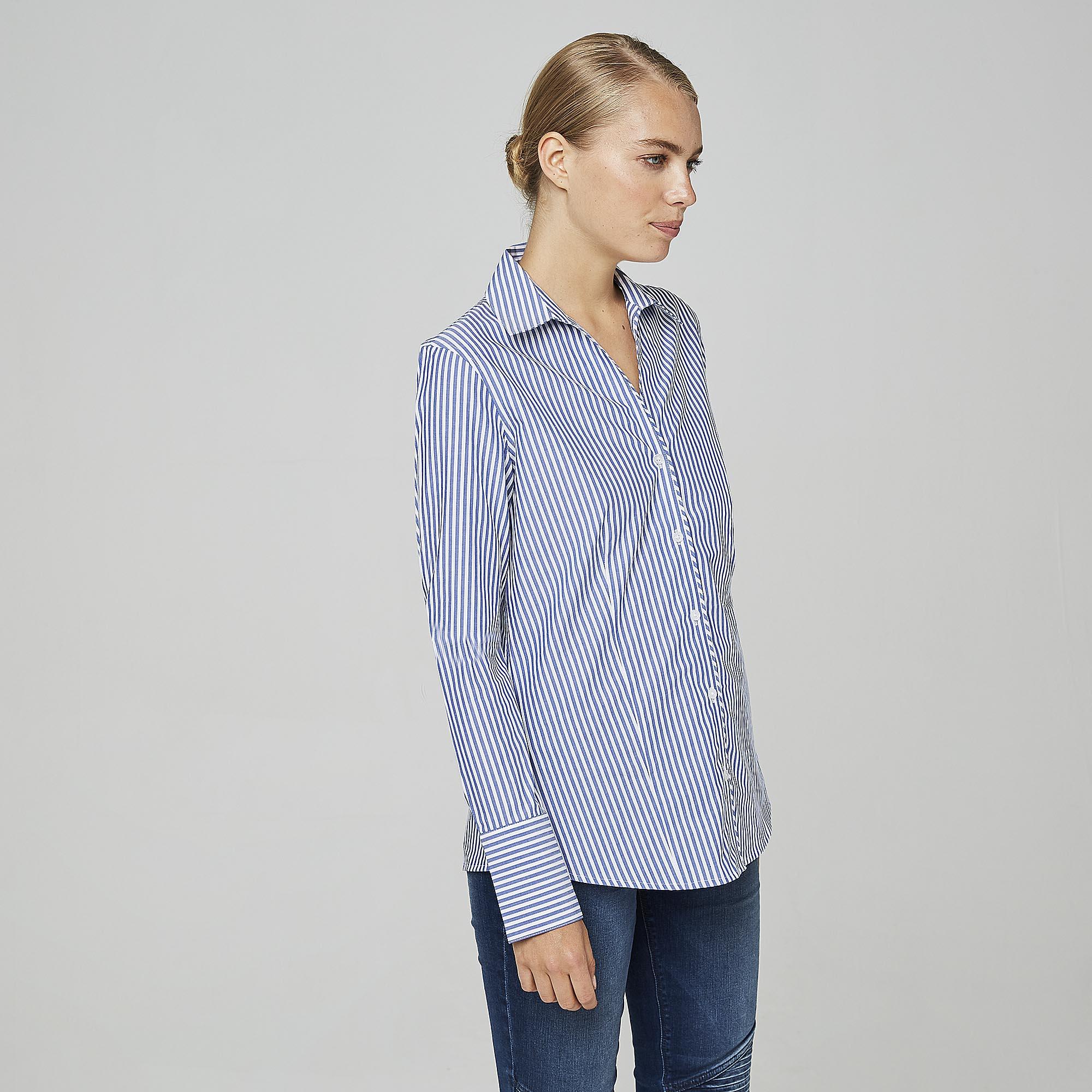 KLP Classic Shirt