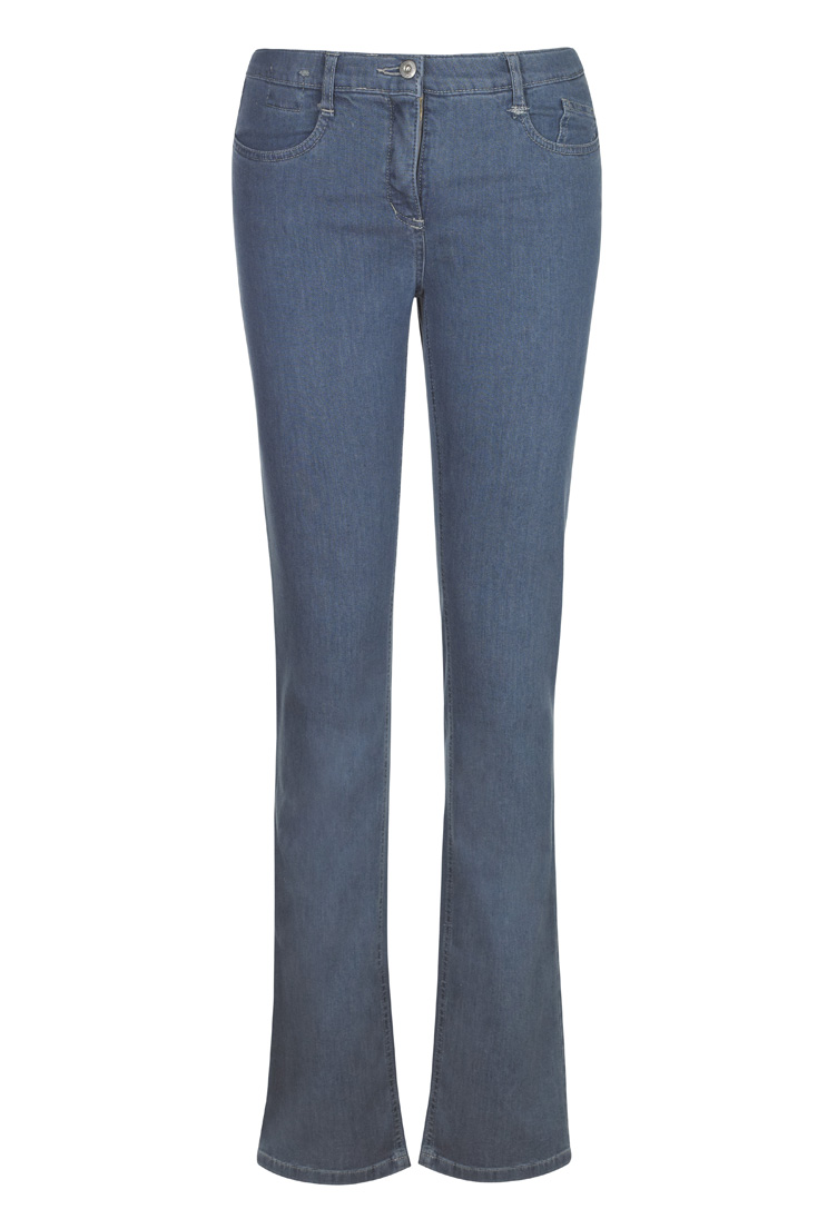 SUDDENLY SLIMMER JEAN 37INCH