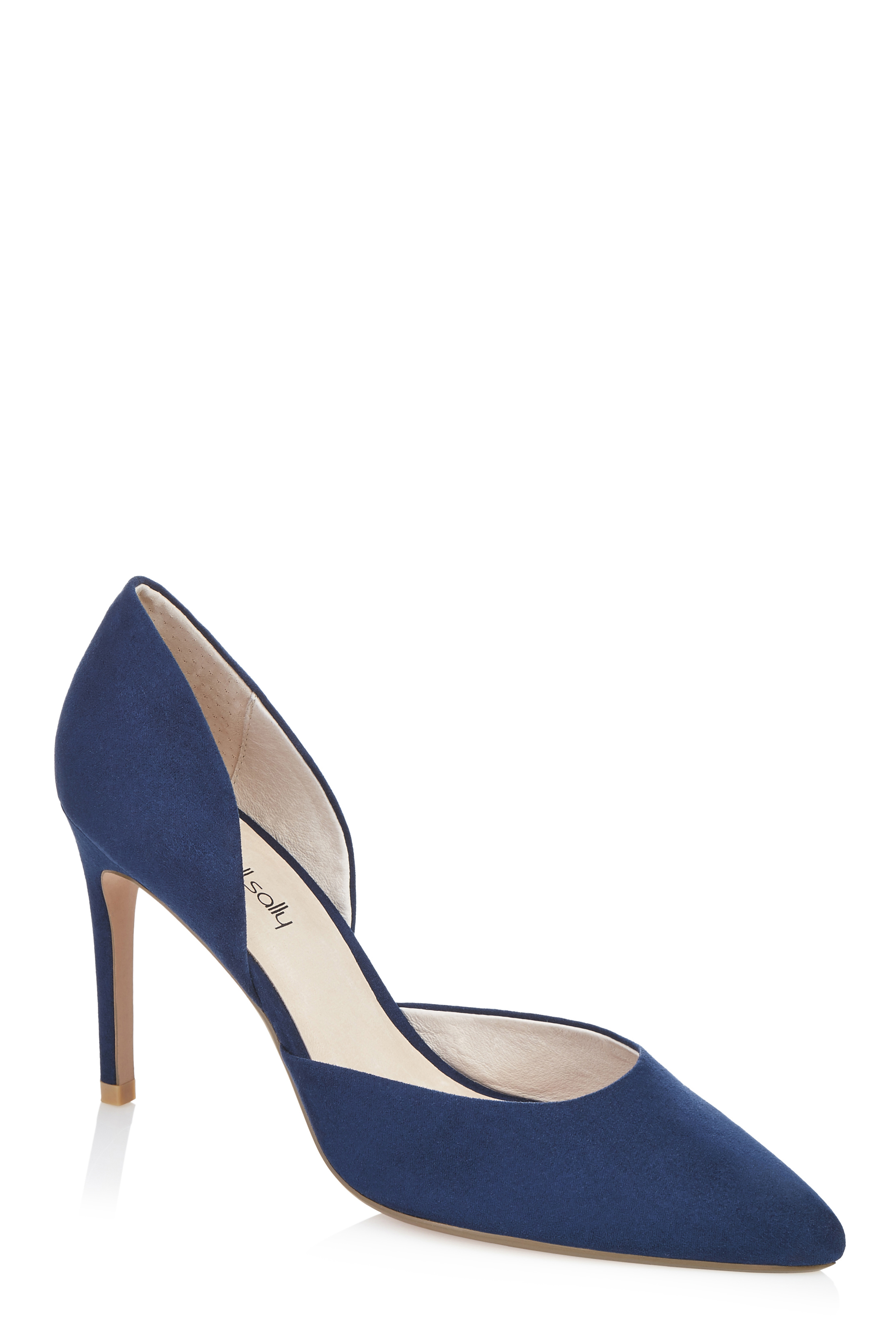 Navy Court Shoes_1.jpg