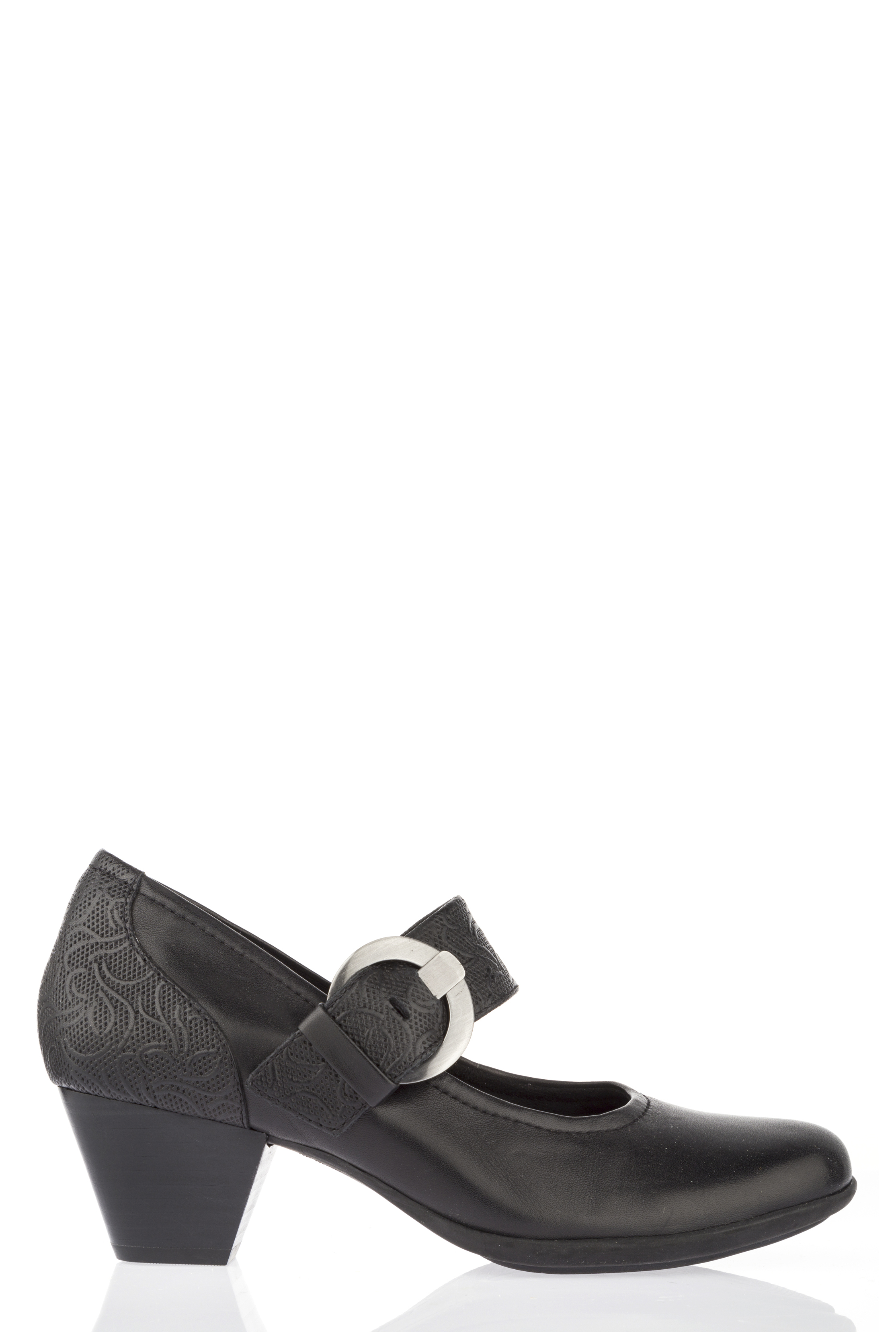 Black Earth Noble Heel Shoes_1.jpg