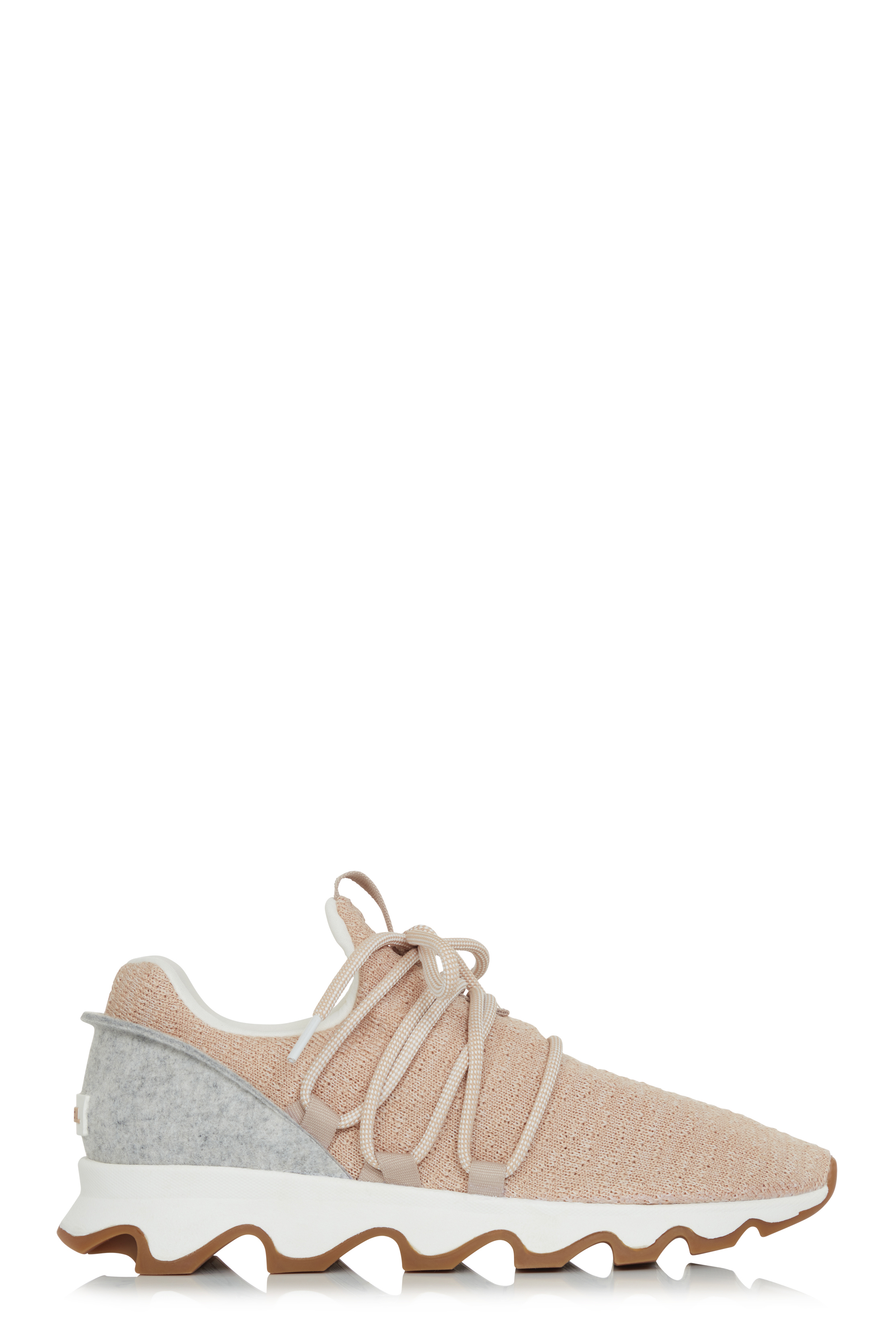 Sorel Kinetic Lace Trainer