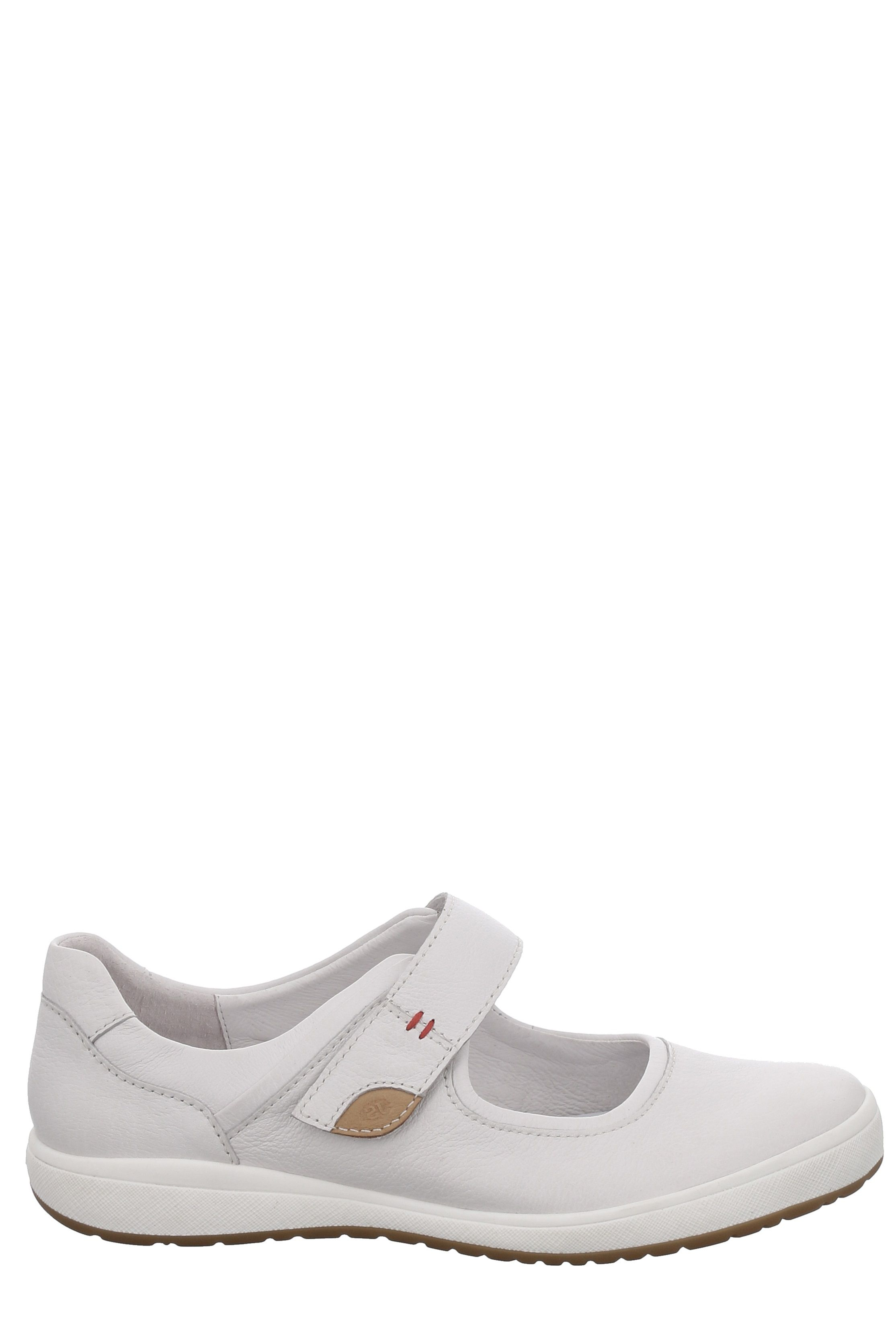 Josef Seibel Caren 05 Sneakers | Long