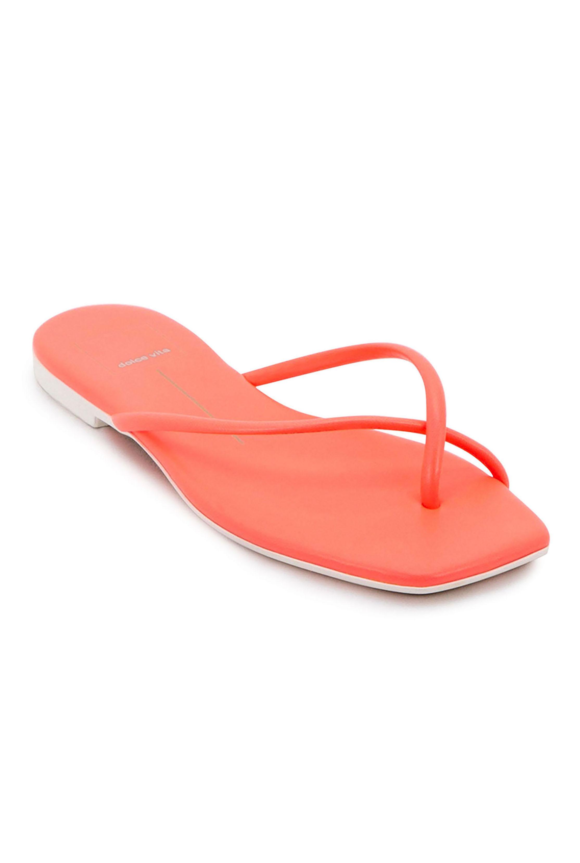 Dolce Vita Lyza Flip Flop Sandal