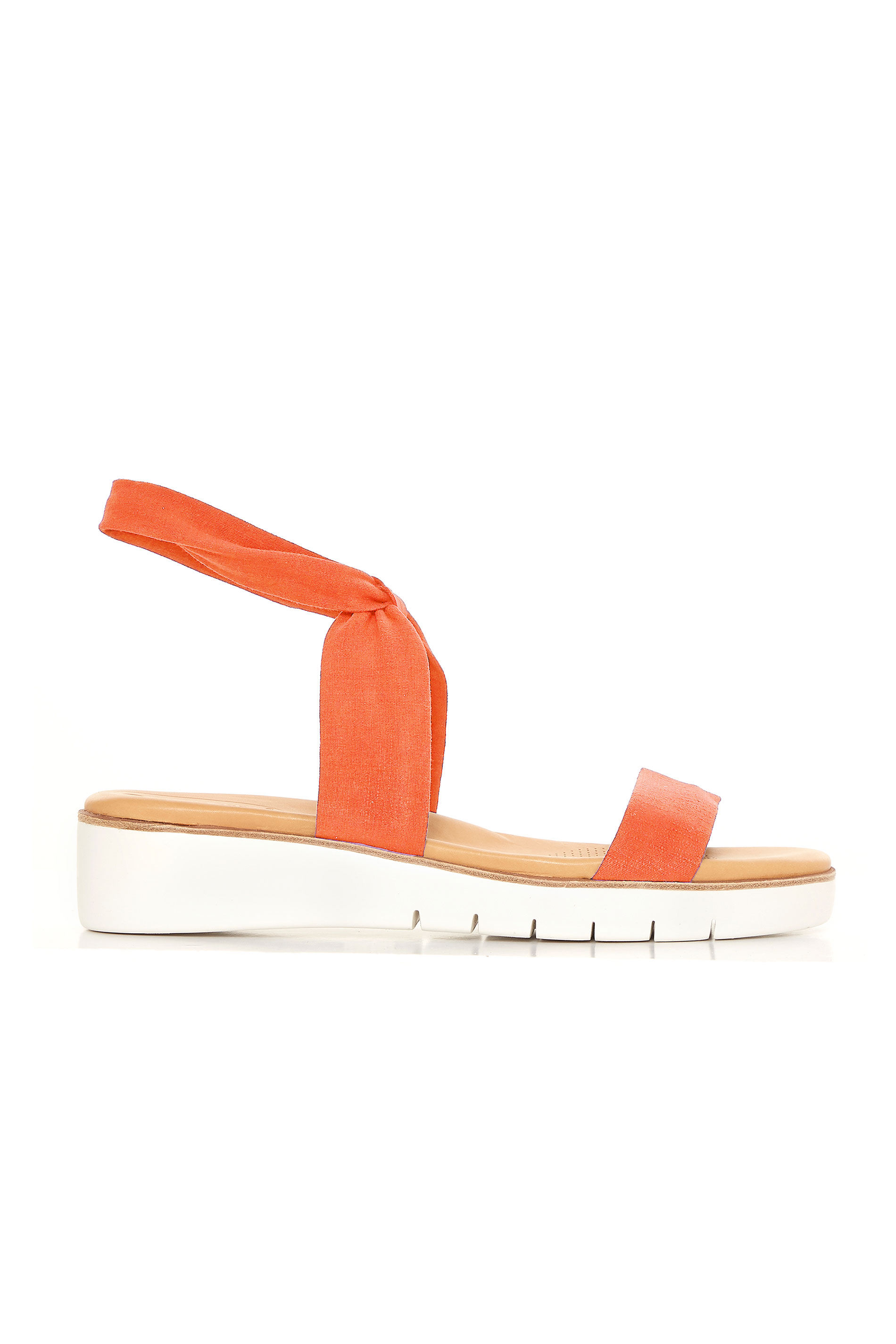 CORSO COMO Rose Wedge Heel Sandals