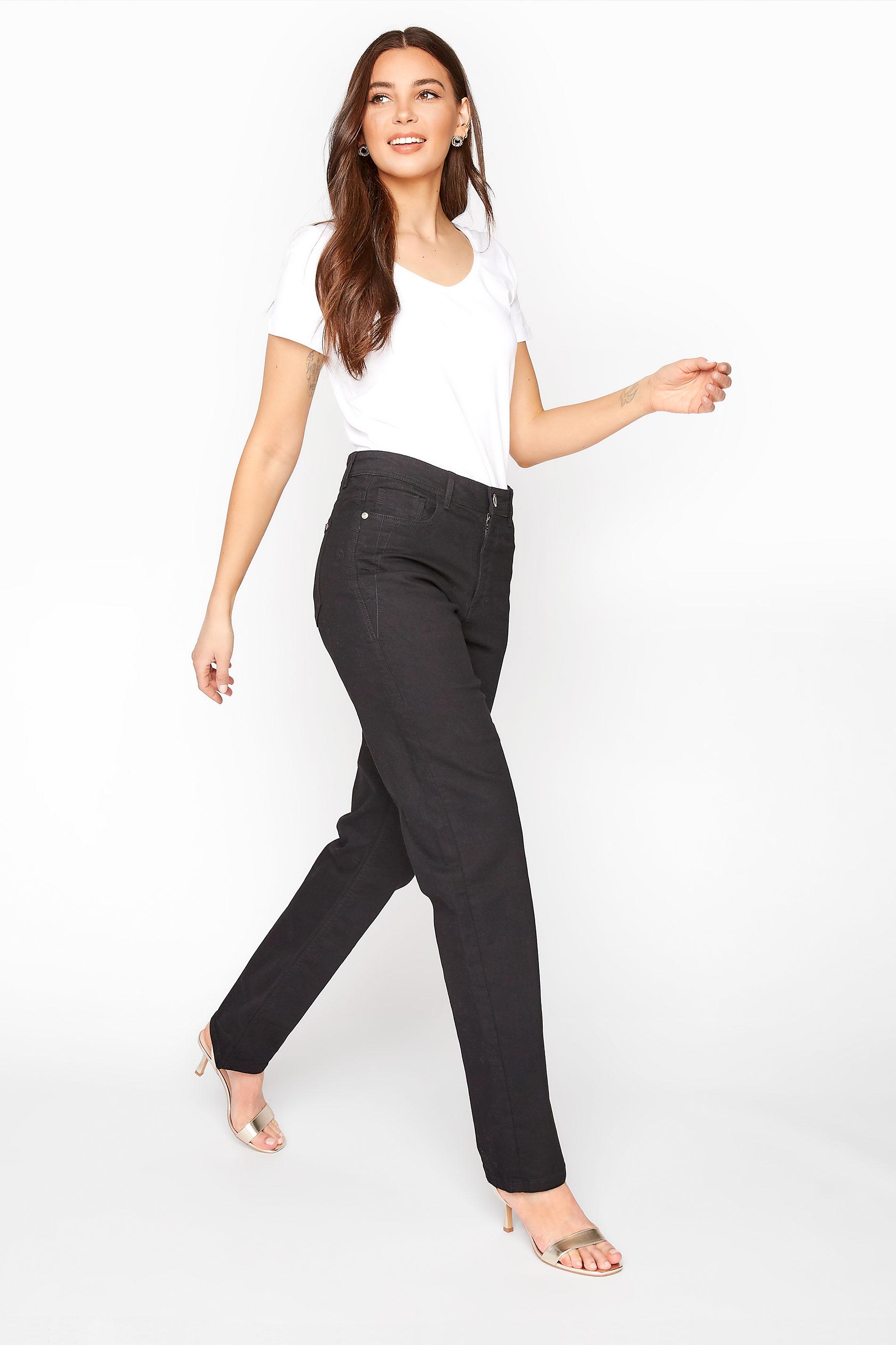 LTS Black Straight Leg RUBY Jeans_A.jpg