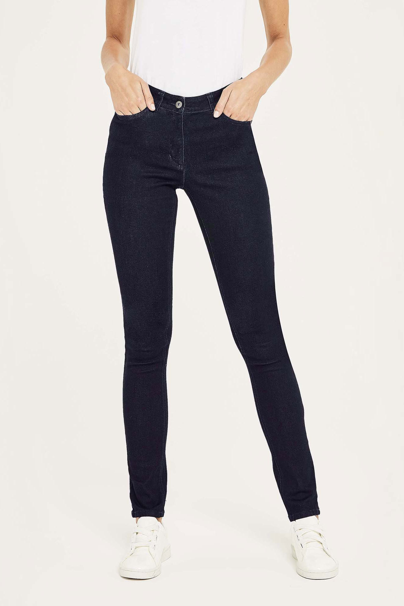 Dark Indigo Skinny Low Rise Jeans_754095a.jpg