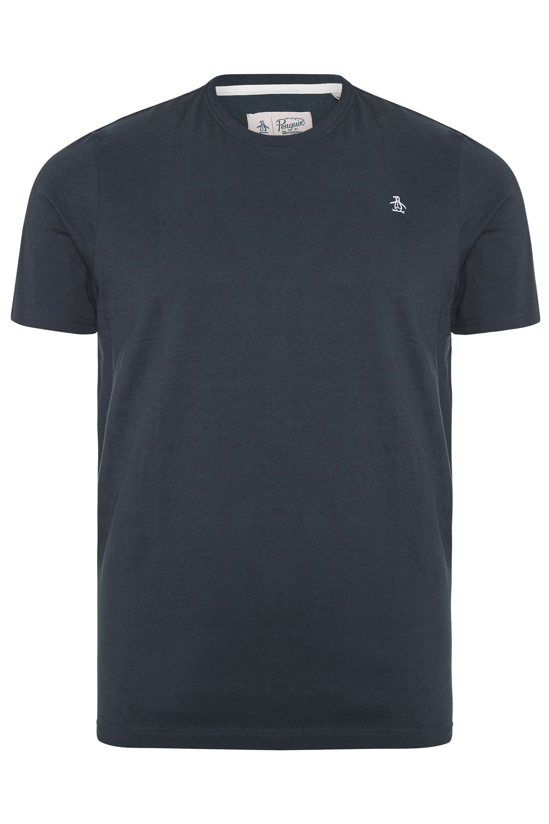 PENGUIN MUNSINGWEAR T-Shirt - Navy