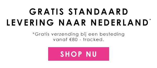GlobalE_NL