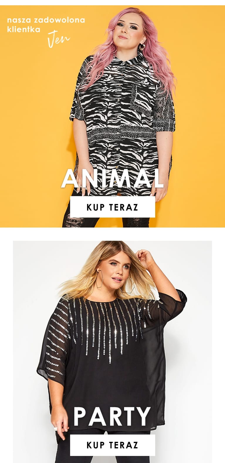 animal, party >
