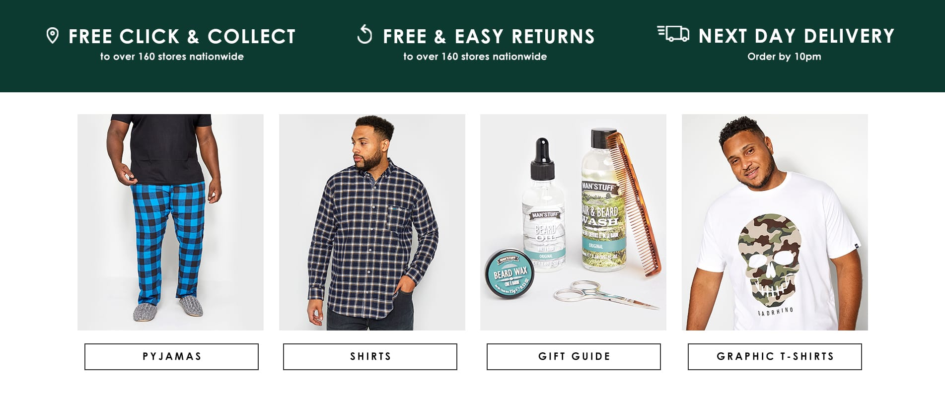jeans/ xmas/ gifts/ knitwear