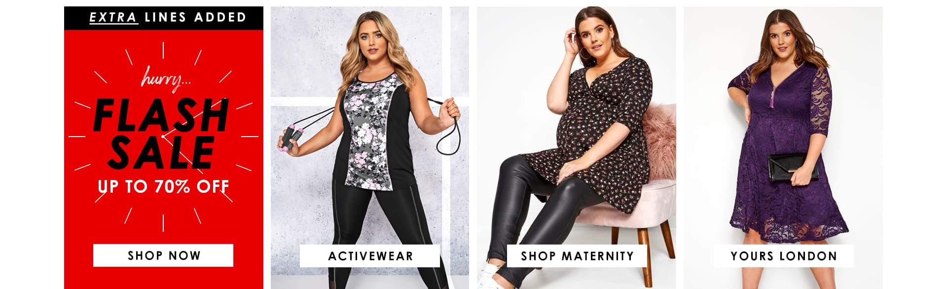 sale, active, maternity, YL