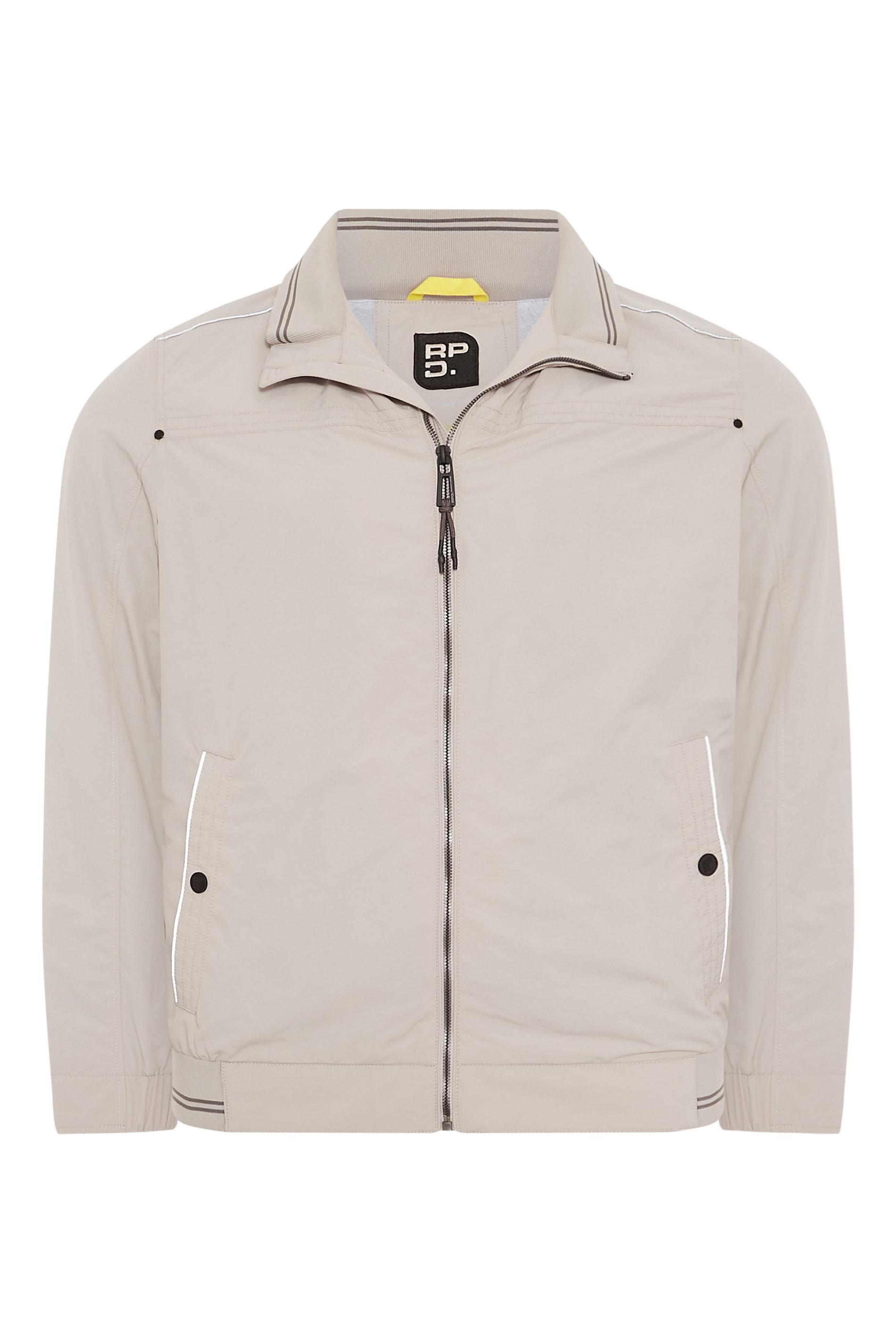 REDPOINT Stone Jacket