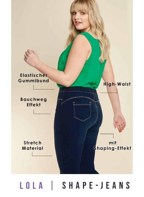 Shape-Jeans >