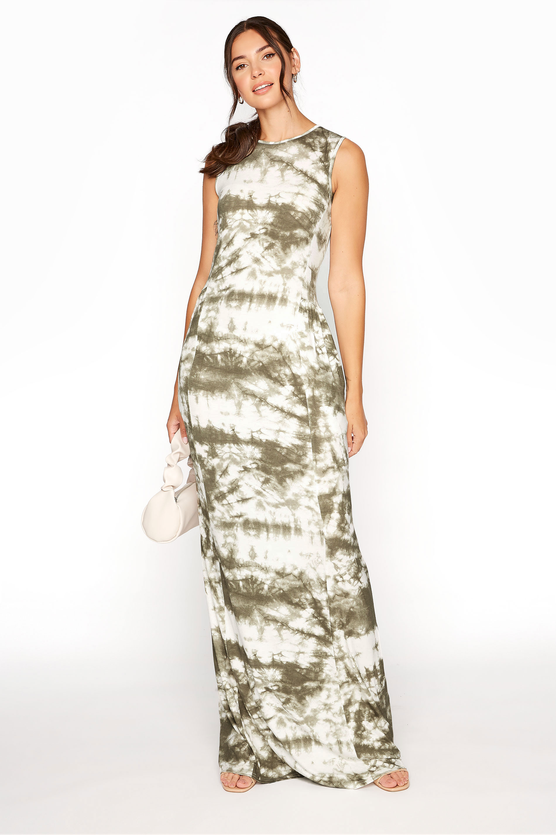 LTS Green Tie Dye Maxi Dress_B.jpg