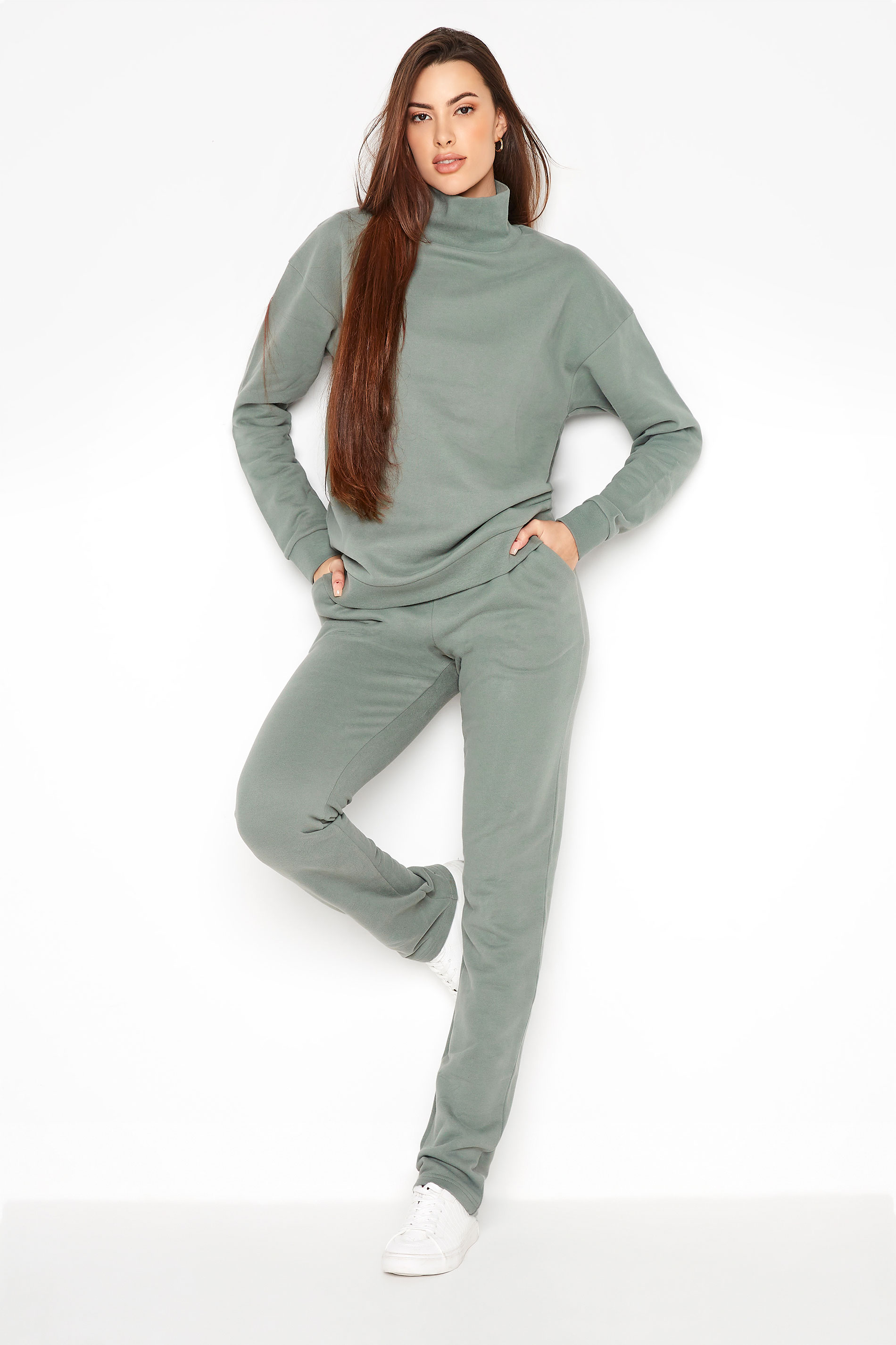 LTS Sage Green Slim Leg Joggers_A.jpg
