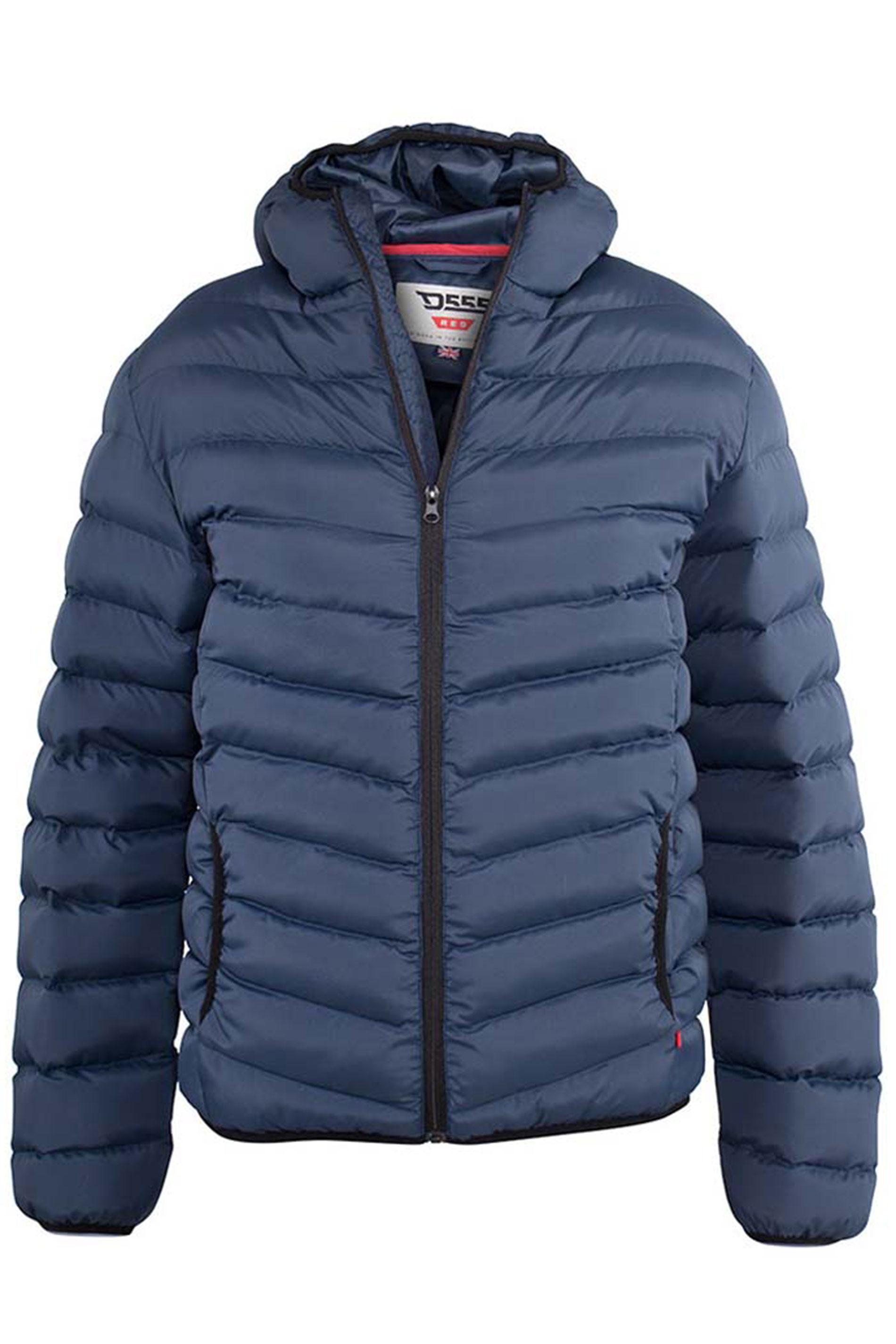 D555 Blue Huntington Puffer Jacket_F.jpg