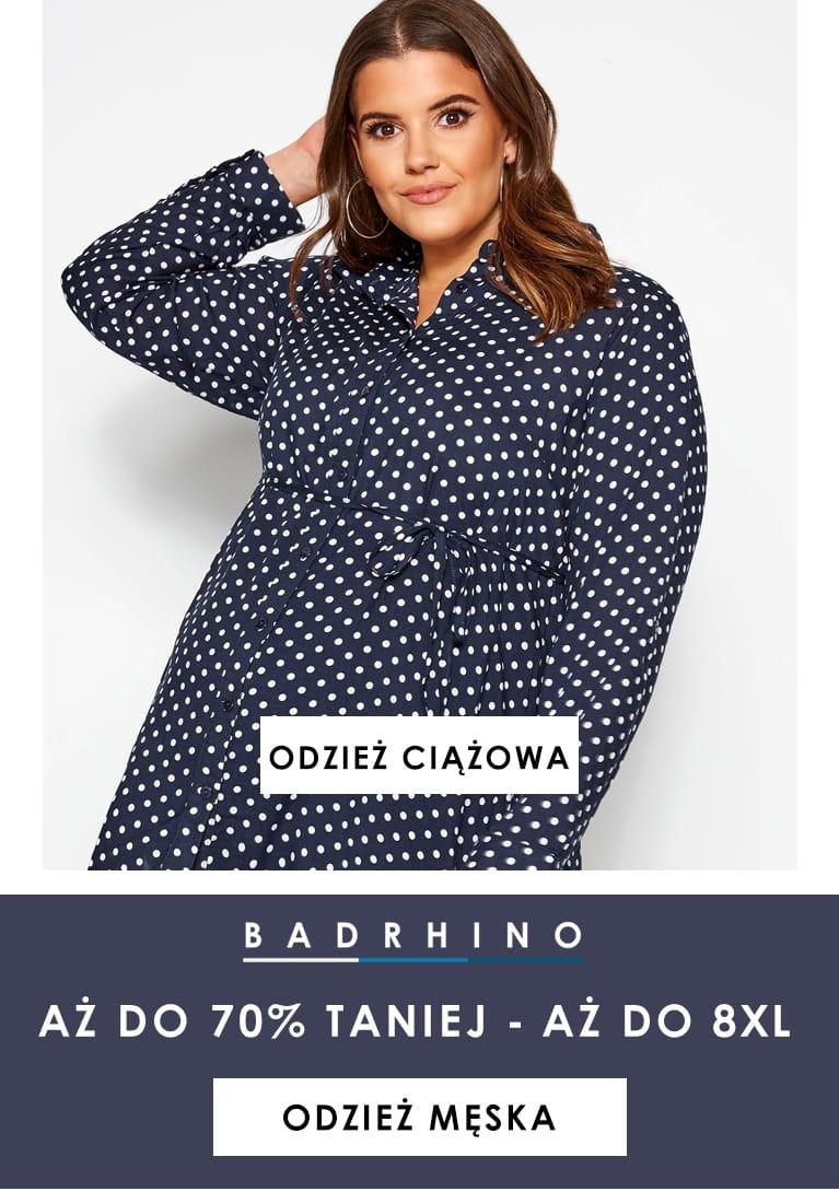 Badrhino >