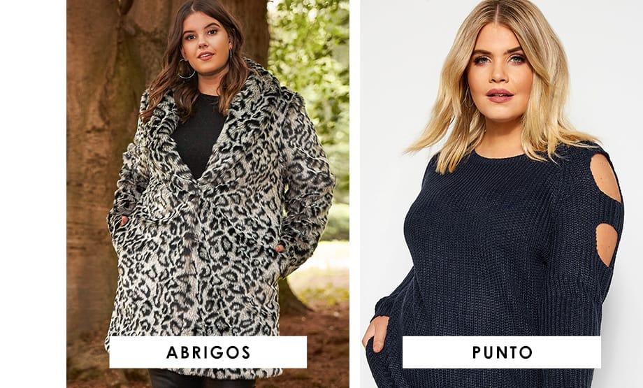coats, tunics >