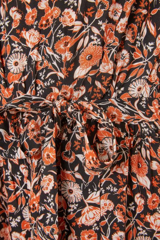 LTS Black Paisley Print Wide Leg Jumpsuit_S.jpg