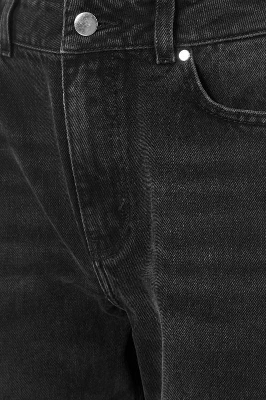 LTS Black Washed Boyfriend Jeans_S.jpg