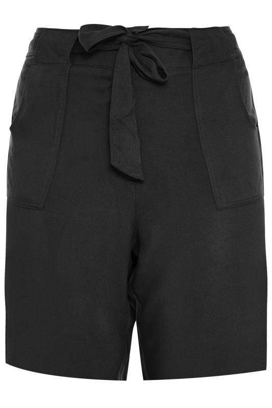 Black Belted Shorts_F.jpg