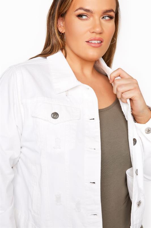 White Distressed Denim Jacket_D.jpg