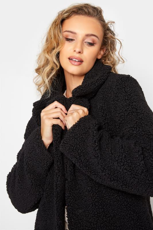 LTS Black Teddy Maxi Coat_D.jpg