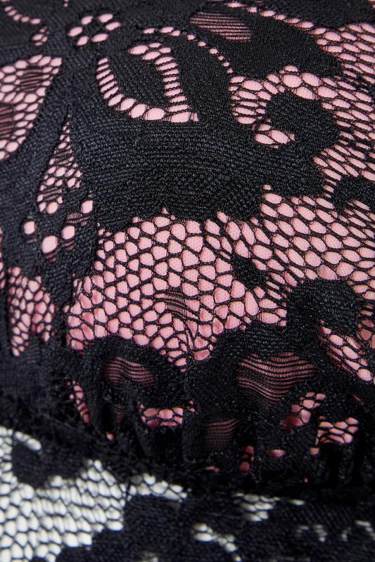 Pink Lace Halter Neck Boudoir Bra_s.jpg