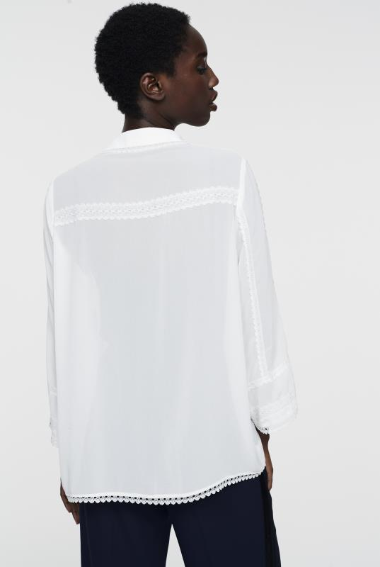 CURATD. x LTS Trim Detail Cover Up