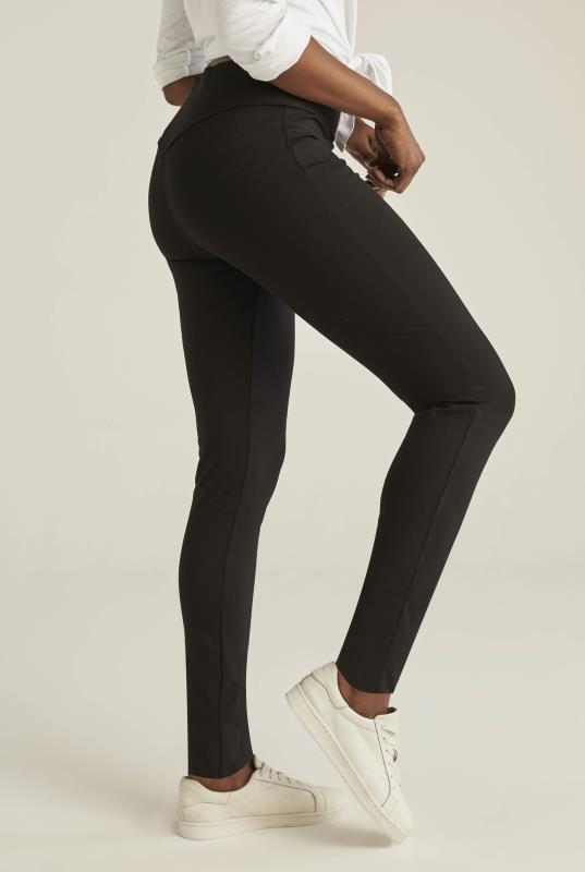 Bodyshaper Legging