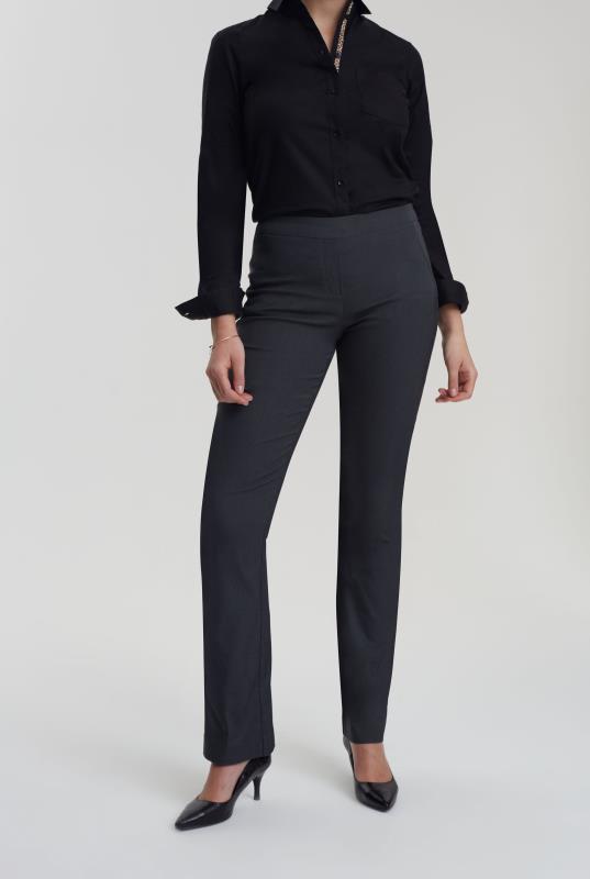 Allegro Bootcut Trouser