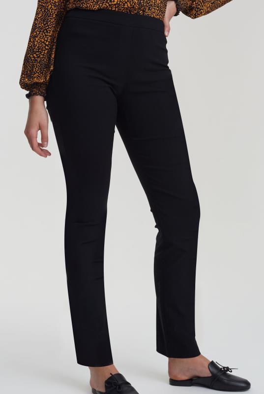 Allegro Straight Leg Trouser