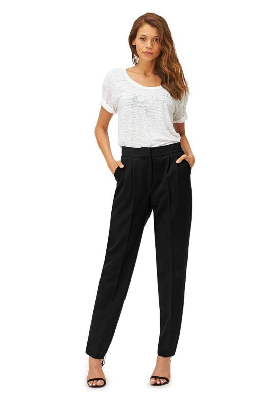 TTYA TAPERED TROUSER 36
