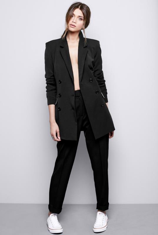 Black Tapered Trouser_4.jpg