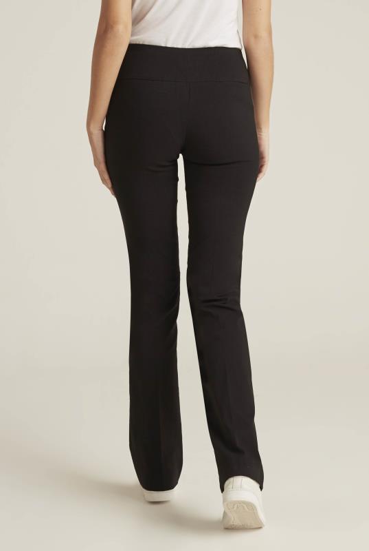 Allegro Pull-On Pants