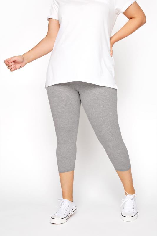 Grey Marl Cropped Leggings_B.jpg