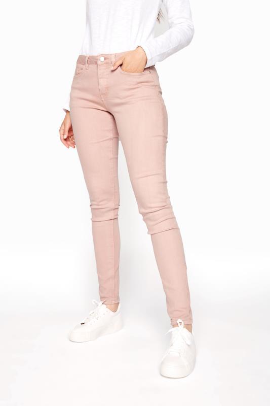 Coral Skinny Low Rise Jeans_B.jpg