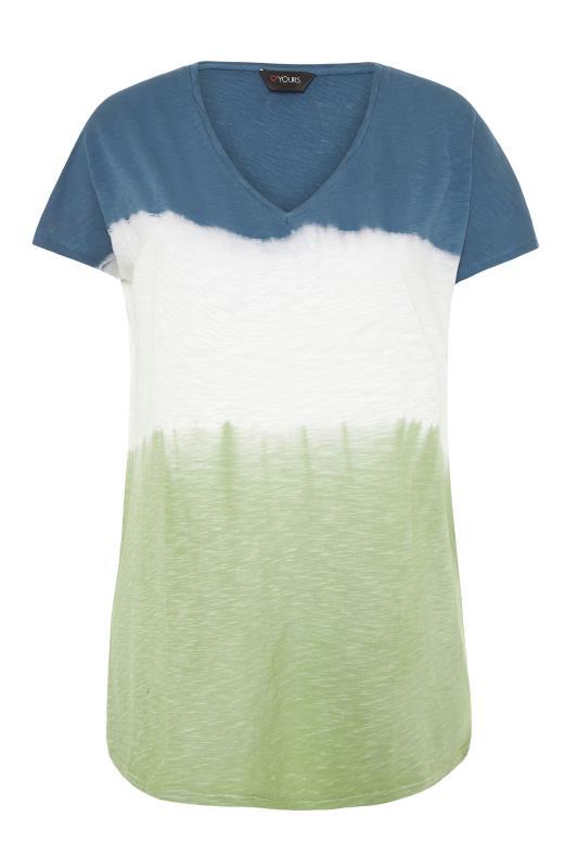 Navy Tie Dye T-Shirt_F.jpg