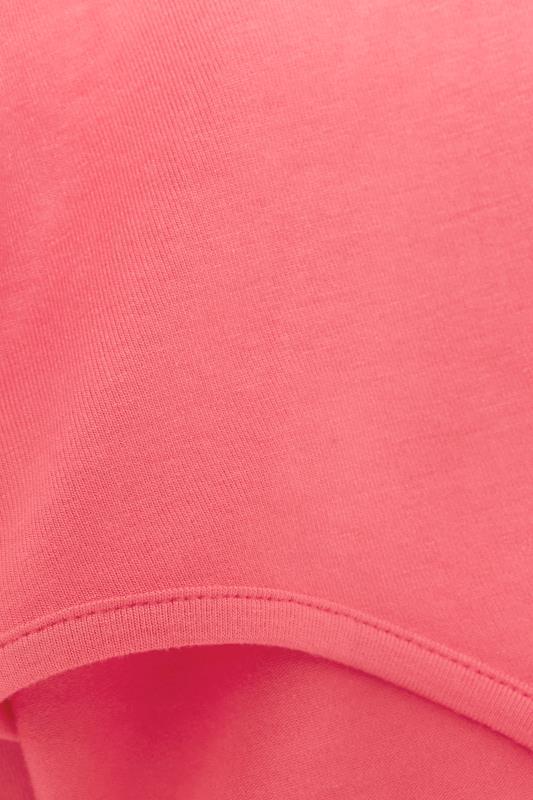 LTS Orange Soft Touch T-Shirt_S.jpg
