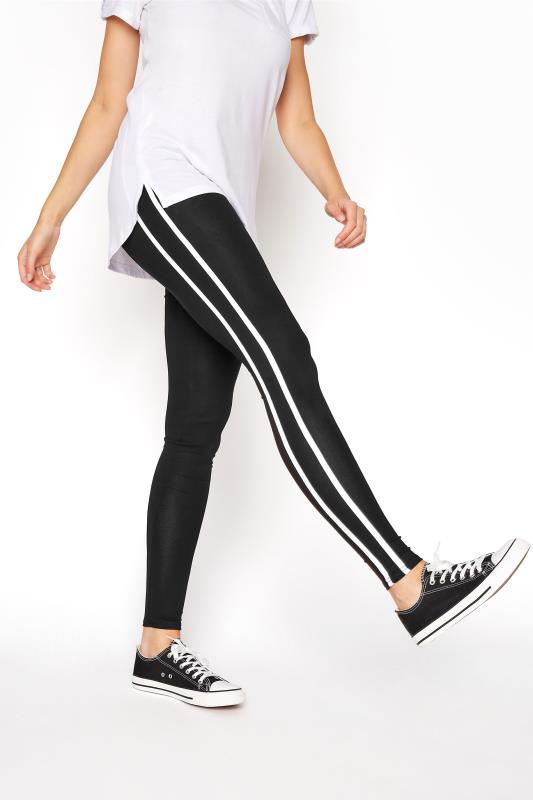 LTS Black Side Stripe Leggings_B.jpg