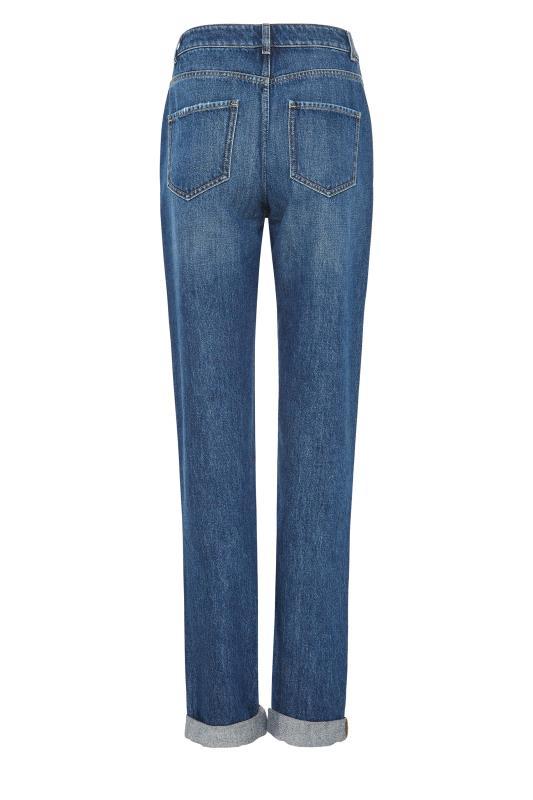 LTS Indigo Mom Jeans_BK.jpg