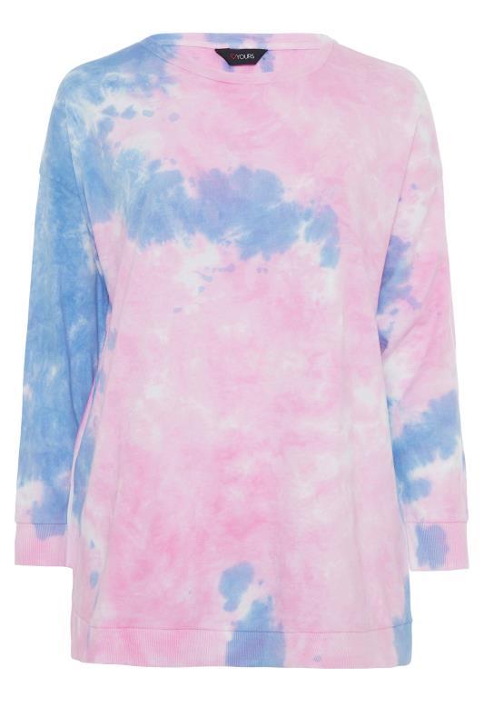 Pink Tie Dye Sweatshirt_f.jpg