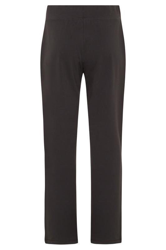 Black Wide Leg Yoga Pants_BK.jpg