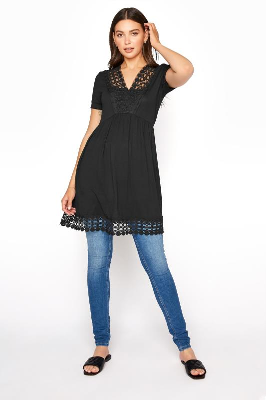 LTS Black Crochet Trim Tunic_E.jpg
