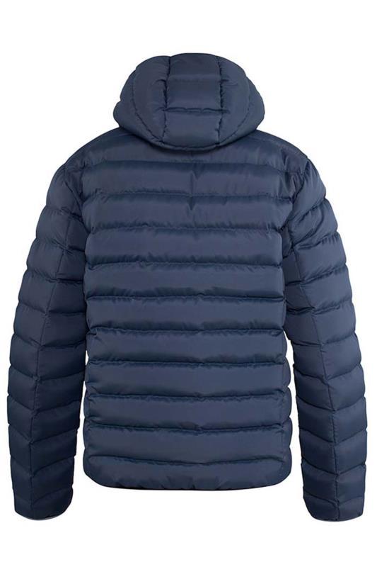 D555 Blue Huntington Puffer Jacket_BK.jpg