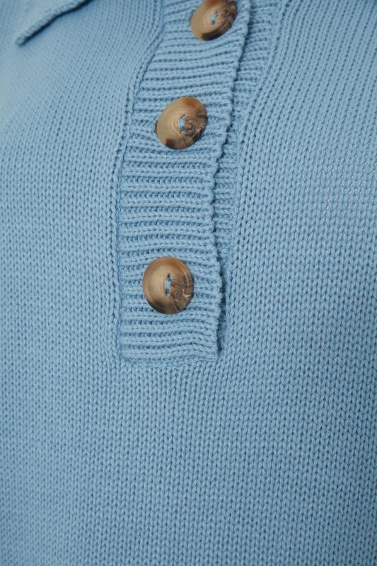 LTS Blue Button Placket Jumper_D.jpg