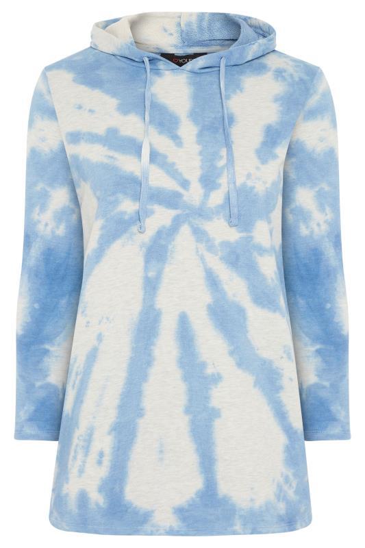 Blue Tie Dye Hoodie_F.jpg